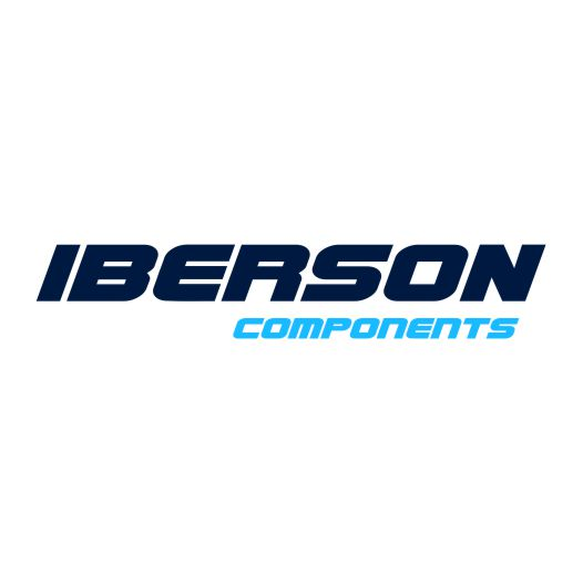 Iberson Components